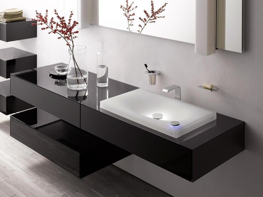 умывальник (раковина) для ванной