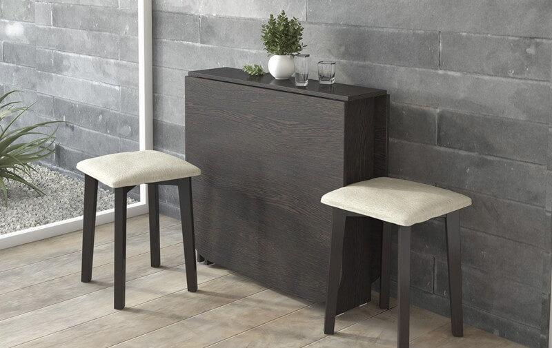 Раскладывающиеся столы