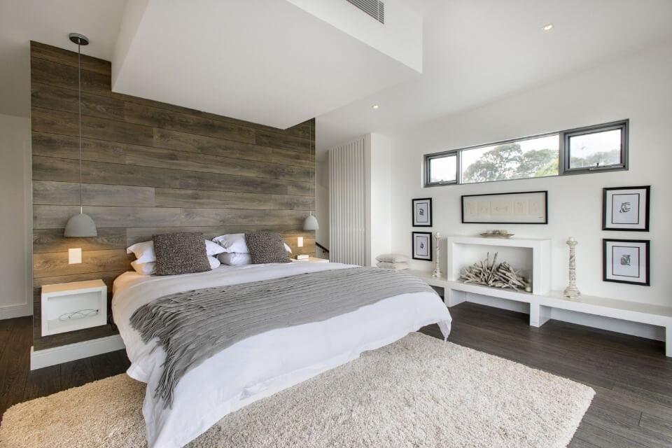 меблі спальня