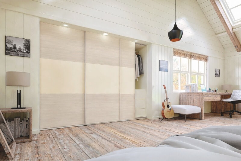 розстановка меблів в однокімнатній квартирі