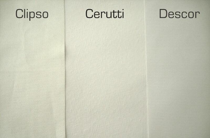 сравнения цветовой гаммы