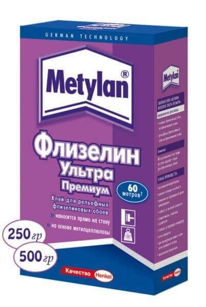 клей Metylan