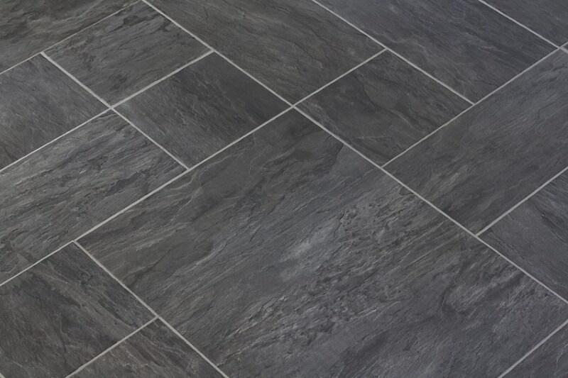 модульний спосіб укладання плитки на підлогу
