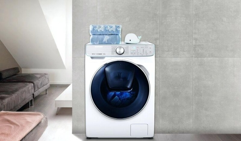 Самсунг стиральные машины