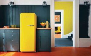 как выбрать качественный холодильник