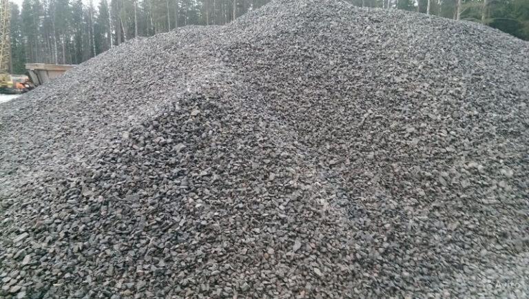 Склад бетону керамзитобетон м25