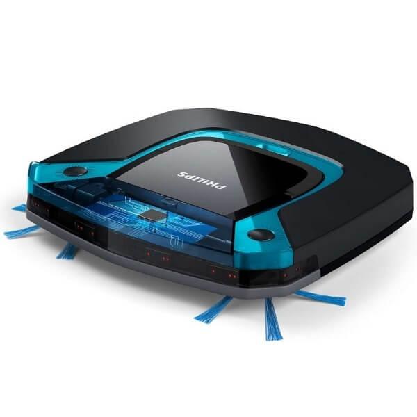 Philips SmartPro Easy FC8794/01
