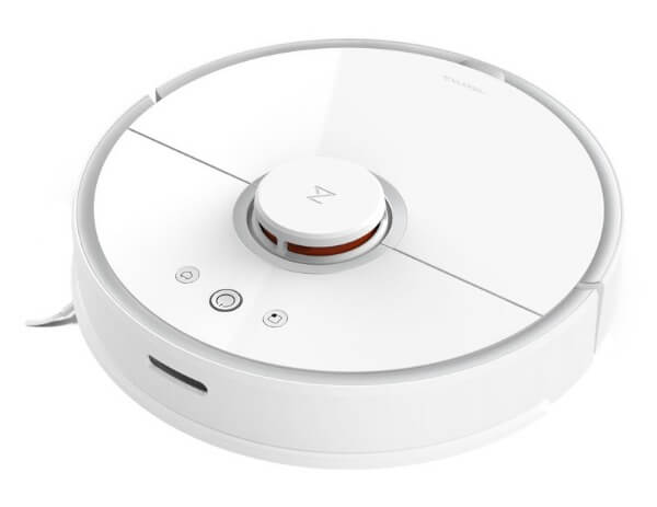 Xiaomi RoboRock Sweep One Vacuum Cleaner S50