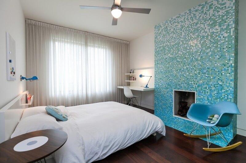 детская комната дизайн в зависимости от возраста