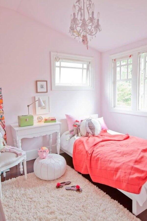 освітлення в дитячій кімнаті