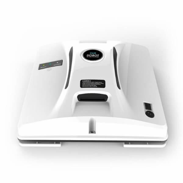 Робот для мийки вікон Hobot 268