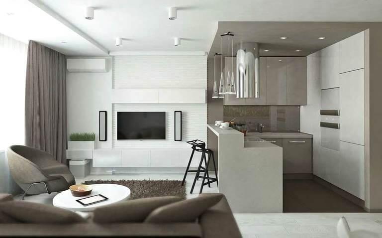 кухня студия мебель