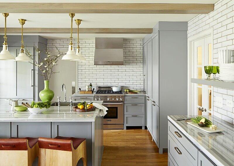 кухня студія дизайн інтер'єру