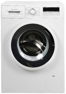 пральна машина BOSCH WAN 20161 BY