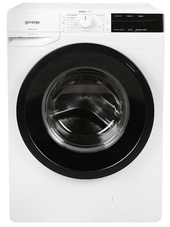 пральна машина GORENJE W1E 70S3
