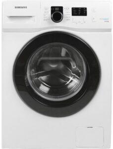 стиральная машина SAMSUNG WF60F1R2E2WDUA