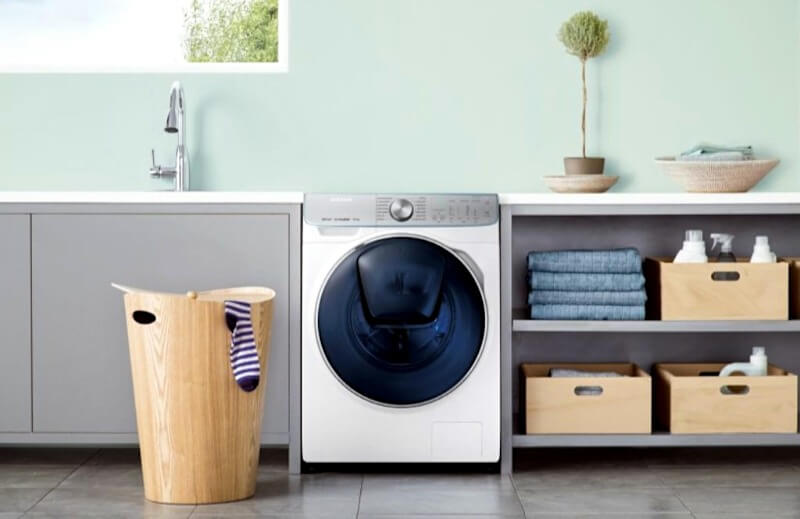 пральна машина яка краще