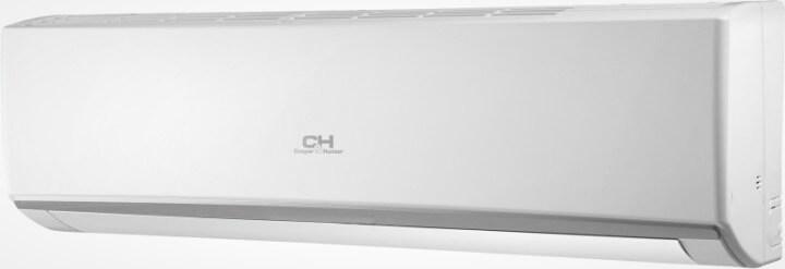 кондиціонер COOPER&HUNTER CH-S12FTX5