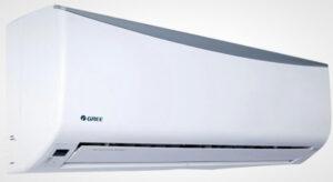 кондиціонер GREE GWH07QA-K3DNA2C