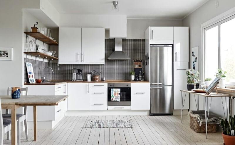 критерії вибору холодильника