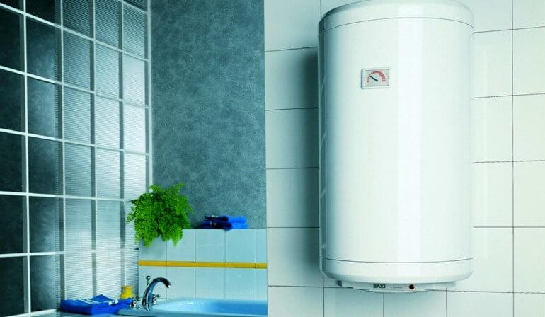 топ водонагревателей для дома