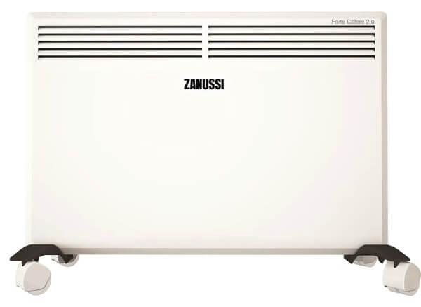 Zanussi ZCH/C-1500