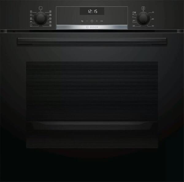 Духовой шкаф электрический BOSCH HBG517EB1R