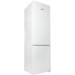 Холодильник LIEBHERR CP 4813