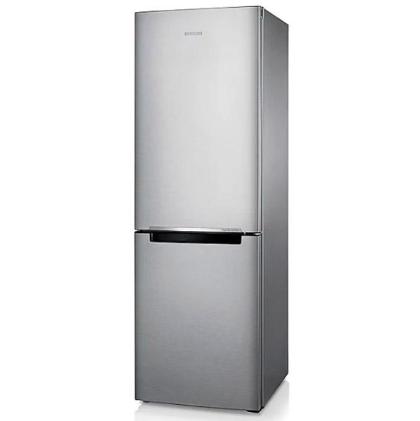 Холодильник SAMSUNG RB29FSRNDSAUA
