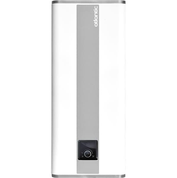 Пральна машина ATLANTIC Vertigo Steatite 100 MP 080 F220-2-EC