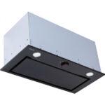 Витяжка Perfelli BI 6872 BL LED