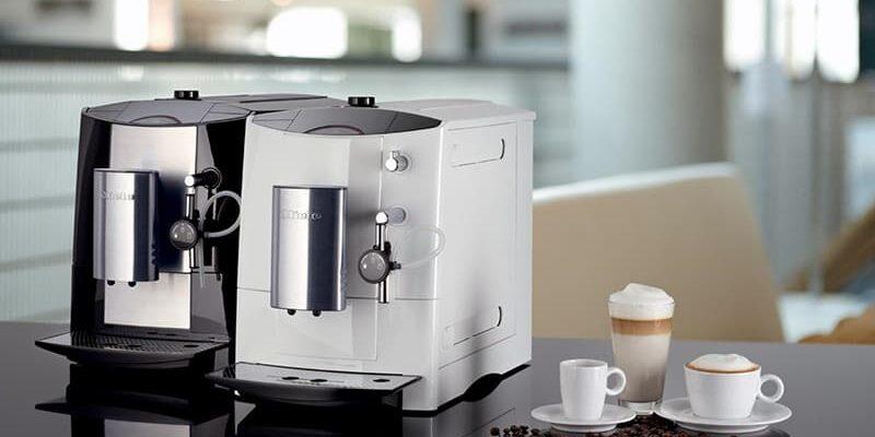 Як вибрати кавоварку