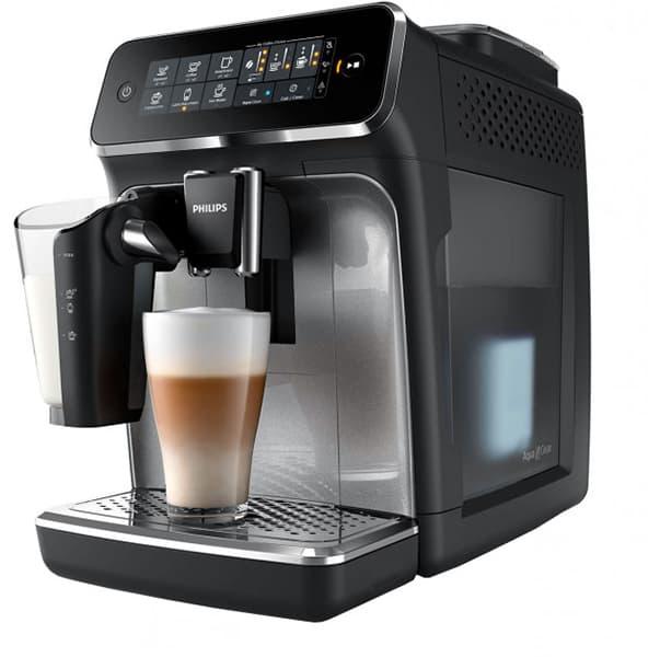 Кофемашина PHILIPS Series 3200 EP3246/70