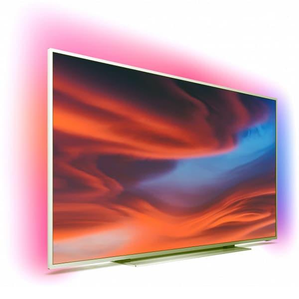 Телевізор Philips 65PUS7354/12