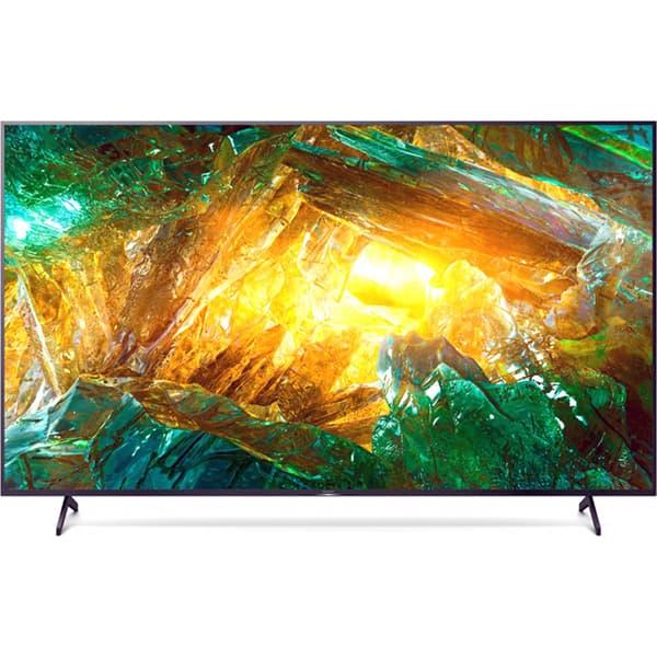 Телевізор Sony KD55XH8096BR