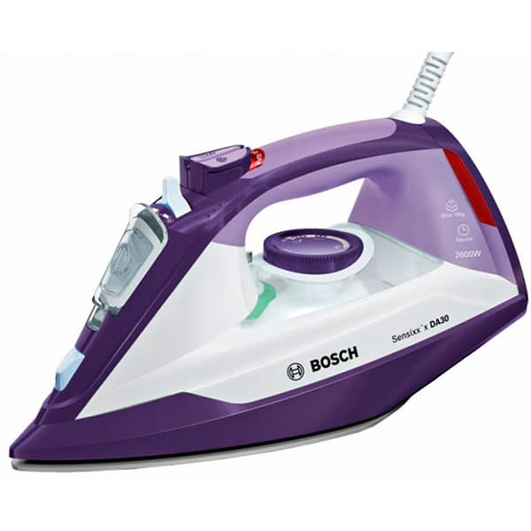 Праска Bosch TDA3026110
