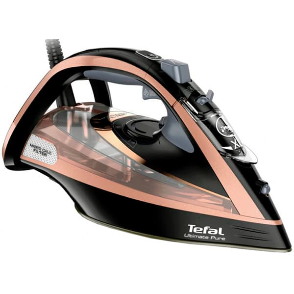 Праска TEFAL ULTIMATE PURE FV9845E0