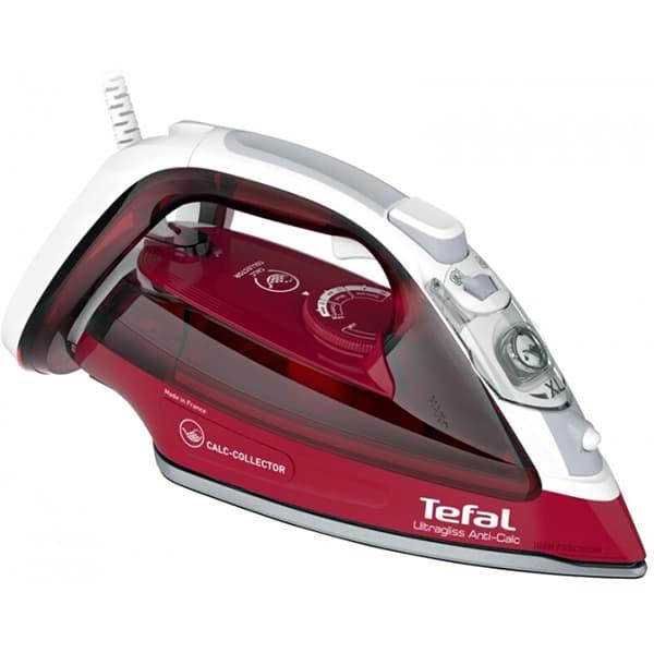 Утюг TEFAL Ultragliss FV4996EO