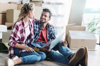 На какие вещи стоит обращать внимание при покупке квартиры